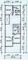 5m wide house plans photo home design