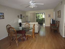 Oasis Laminate Flooring An Affordable Beach Side Oasis 2 Br 2 Ba Vrbo