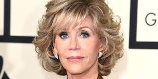 how to do hair like jayne fonda now is the time for you to know the truth about jane fonda