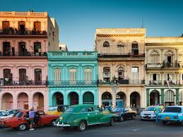 colorful building the most colorful cities in the world condé nast traveler