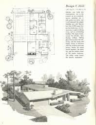 1970s house plans amazing 1970s ranch house plans ideas best ideas exterior oneconf us