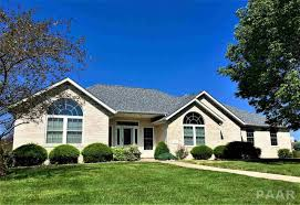 11 linden ct morton il 61550 recently sold trulia