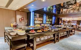 sf restaurants open on thanksgiving seasonal san francisco restaurant menus restaurant anzu