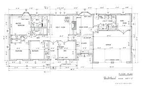 blue prints for a house blue print of my house freem co
