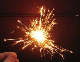where to buy sparklers in nj the lakewood scoop gov christie signs bill legalizing sparklers