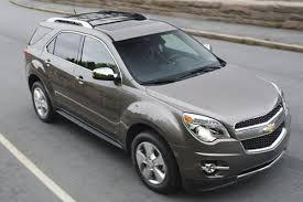brand new cars for 15000 or less 8 great used suvs for 15 000 or less autotrader