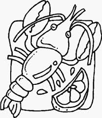 coloring pages for kids color book