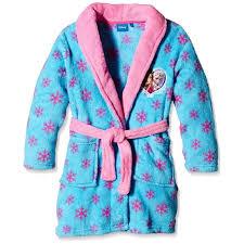 robe de chambre fillette décoration deco chambre reine des neiges 82 deco chambre