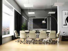 Modern Office Interior Design Concepts Office Design Office Interior Designs Inspirations Commercial