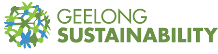 sustainable house day geelong 2017 geelong sustainability