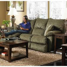 Broyhill Recliner Sofas Broyhill Reclining Sofa Coredesign Interiors In Broyhill Reclining