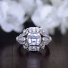 Zales Diamond Wedding Rings by Wedding Rings Man Made Diamond Engagement Rings The Diamond