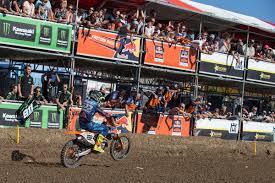 motocross racing tv schedule mxgp of switzerland tv schedule u0026 race links motocross it