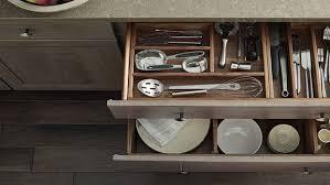 custom cabinets u2013 bathroom u0026 kitchen cabinetry u2013 omega