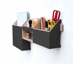 Wall Organizer For Office Wall Organizer Black Mail Organizer Wall Hanging Pen Holder