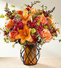 deliver flowers today deliver flowers today flowers delivered today with ftd
