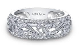 cheap wedding sets ring bridal ring sets white gold winsome bridal ring sets white
