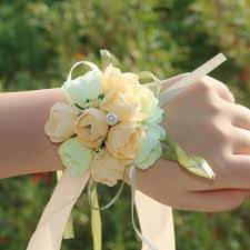 Cheap Corsages Online Get Cheap Corsages Wedding Aliexpress Com Alibaba Group