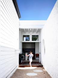 kennedy house gallery of westgarth house kennedy nolan architects 3