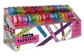 christmas gifts for teenage girls 2014 christmas gift ideas for