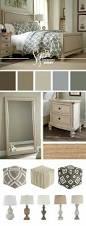 Larimer Upholstered Bedroom Set 58 Best Interiors Bed Room Dormitorios Ashleyfurniture