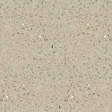 kitchen backsplash tile samples cratem com kitchen white ceramic