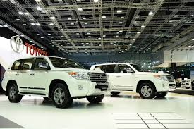 mitsubishi qatar qatar residents fed up with car dealers ministry survey finds