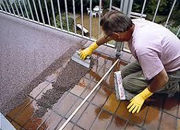 flã ssigkunststoff balkon bodenbeschichtung selber machen beschichtungen f r wand und boden