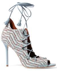 Online K He Bestellen Malone Souliers Sandalen Hamburg Bestellen Fashion Trends Marken