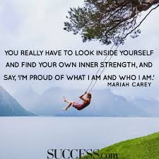 quotes inside or outside quotes 13 powerful quotes about inner strength success