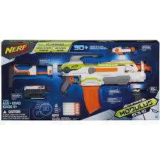 best black friday nerf deals 2016 nerf n strike modulus ecs 10 blaster walmart com