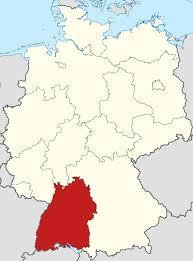 Baden Wurttemberg Flag Baden Württemberg U2013 Wikipedia