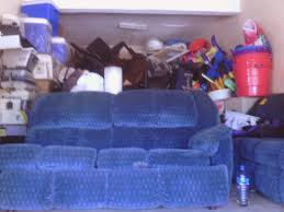 Sell Used Furniture In Bangalore Neal Seater Sofa Set Buy And Sell Used Furniture Appliances Online