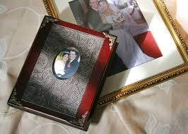 8x10 photo album book albums jupards photography