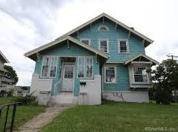 house needs work waterbury real estate waterbury ct homes for