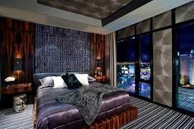 bedrooms splendid art deco home decor accessories art deco wall full size of bedrooms splendid art deco home decor accessories art deco wall decor contemporary