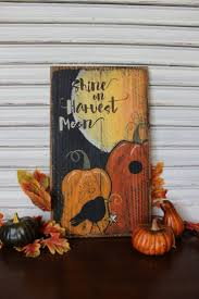 thanksgiving pumpkin decorations best 20 primitive fall decorating ideas on pinterest u2014no signup