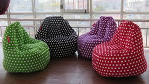 Big Joe Bean Bag Lounger Diy Bean Bag Chair Ikea Bean Bag Chair Ikea Giant Bean Bag Bed