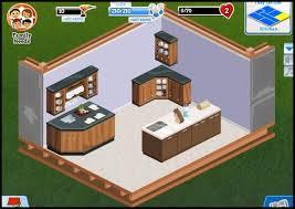 home design 3d 1 1 0 full apk home remodeling games best kitchen decoration