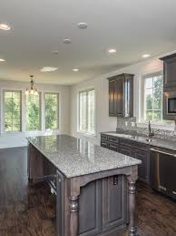 turin at heritage at spring mill in carmel indiana pulte
