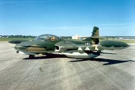 the incredible indelible tweety bird cessna u0027s t 37 primary jet