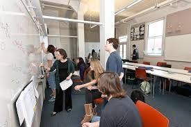 Interior Design Classes San Francisco the bay of san francisco profile san francisco