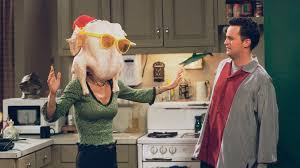 6 heartwarming tv thanksgiving moments and sundry