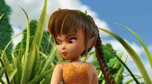 terence disney princess u0026 fairies wiki fandom powered wikia