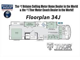 100 dealer floor plan flooring image result for bank floor