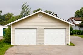 Detached Garage With Apartment Ways To Keep Your Detached Garage Safe And Secure The Allstate Blog