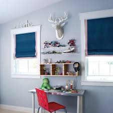 elegant kelly moore paint mode none transitional kids remodeling