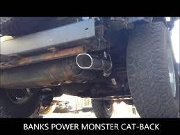 2001 jeep wrangler exhaust system jeep tj power catback 4 0l