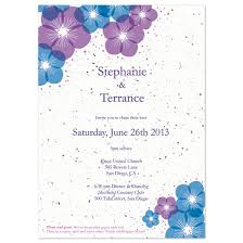 do it yourself wedding invitation kits 16 best wedding invitations images on weddings