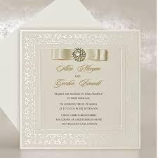 wedding invitations luxury cheap wedding invitations 21st bridal world wedding ideas